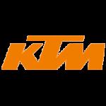 KTM_150