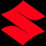Suzuki_150
